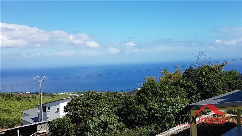 Vente maison / villa Saint leu 315000€ - Photo 1
