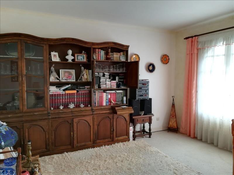 Venta  casa Behobie 415000€ - Fotografía 11
