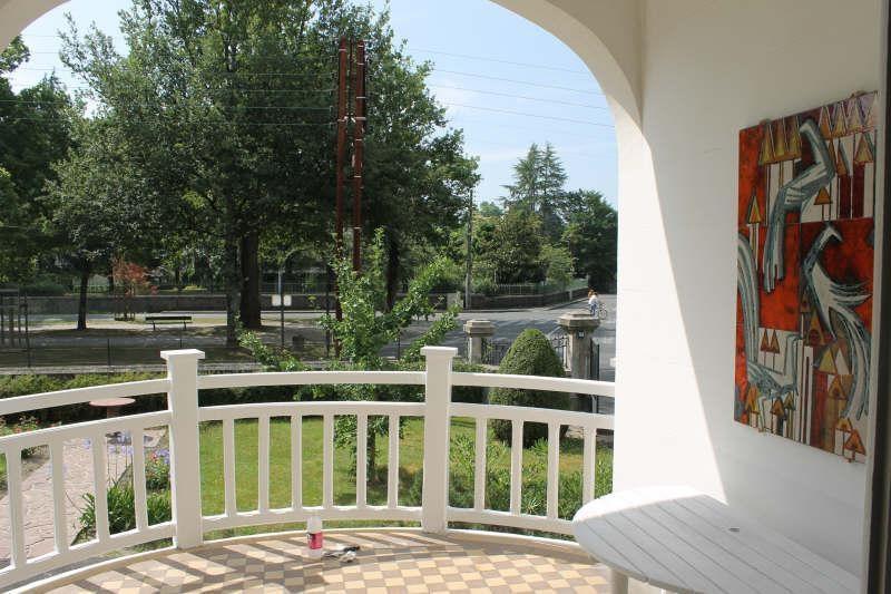 Vente maison / villa Pau 525000€ - Photo 2