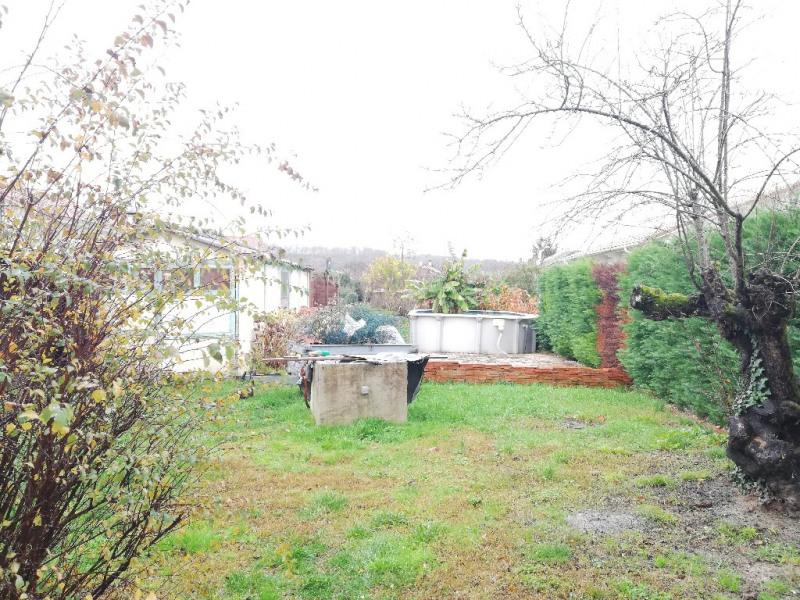 Vente maison / villa Aire sur l adour 194000€ - Photo 16