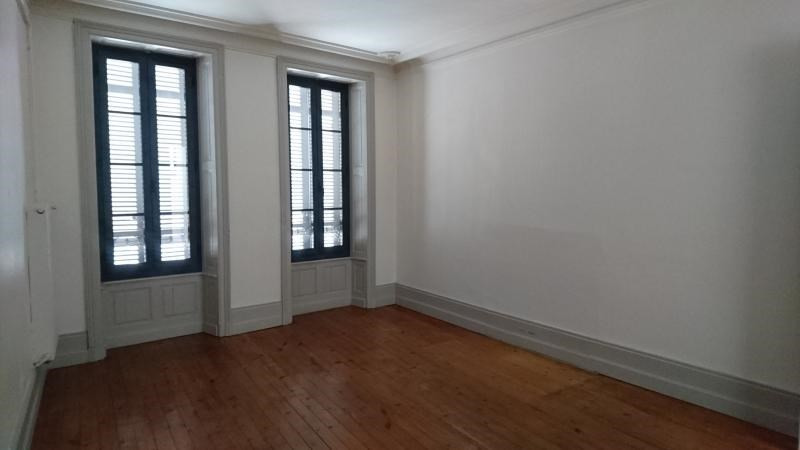 Location appartement Pons 460€ CC - Photo 3