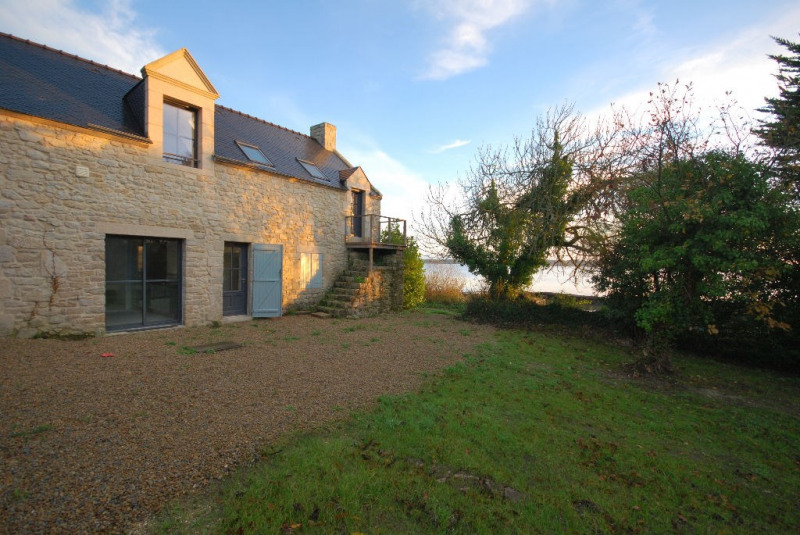 Deluxe sale house / villa Locmariaquer 1165000€ - Picture 6