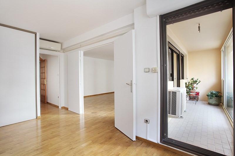 Vente appartement Aix en provence 286700€ - Photo 4