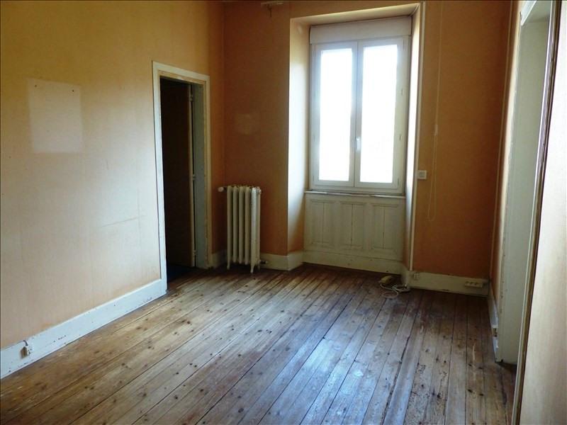 Rental apartment Mazamet 750€ CC - Picture 3