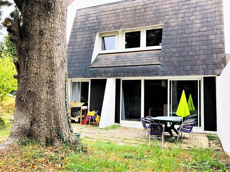 Sale house / villa Frepillon 337000€ - Picture 1