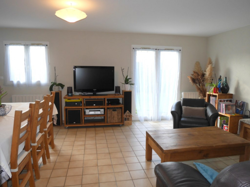 Vente maison / villa Montfort sur meu 179 740€ - Photo 3