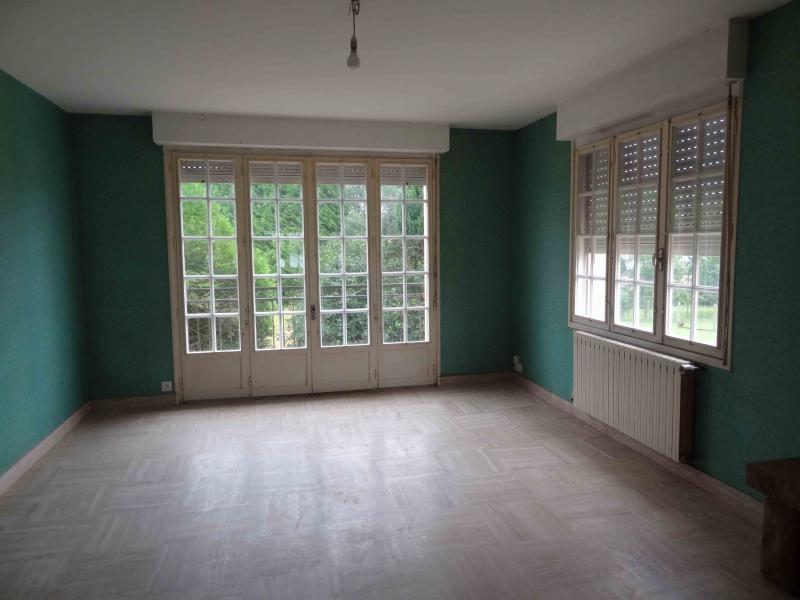 Sale house / villa Saint nicolas du pelem 140000€ - Picture 9