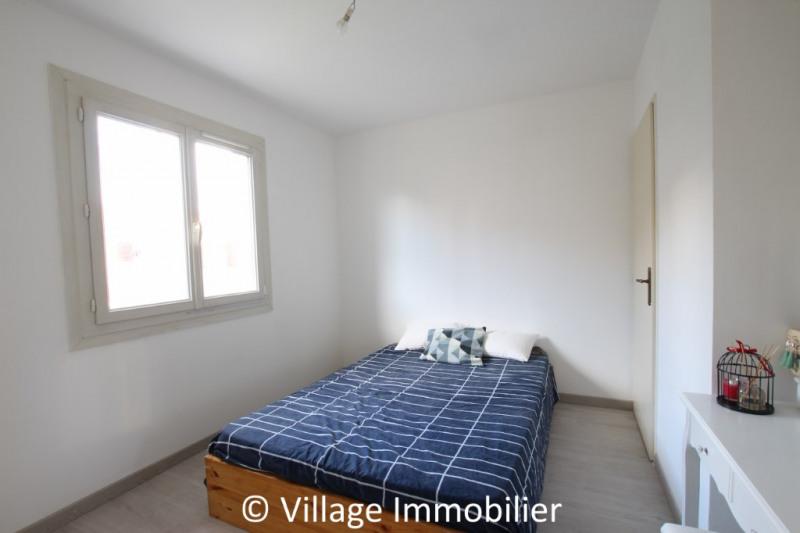 Vente maison / villa St priest 348500€ - Photo 5