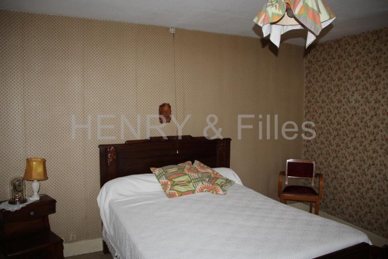 Vente maison / villa Samatan/lombez 125000€ - Photo 7