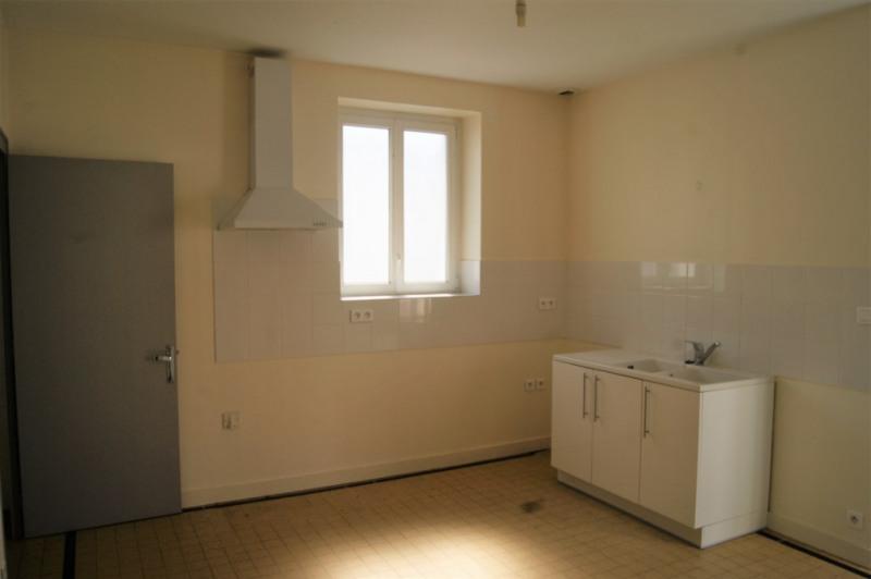 Vente maison / villa Challans 153000€ - Photo 6