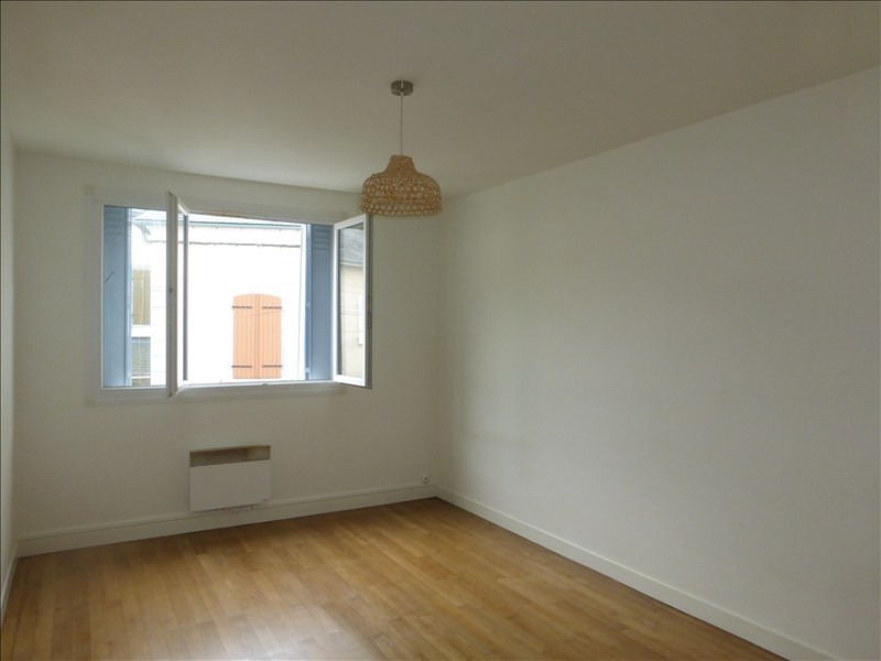 Rental apartment Arudy 550€ CC - Picture 6