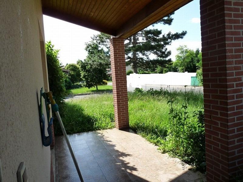 Sale house / villa Toulouse 299000€ - Picture 3