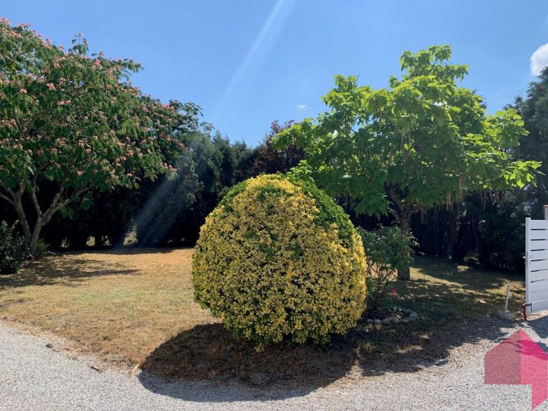 Vente maison / villa Revel 169000€ - Photo 8