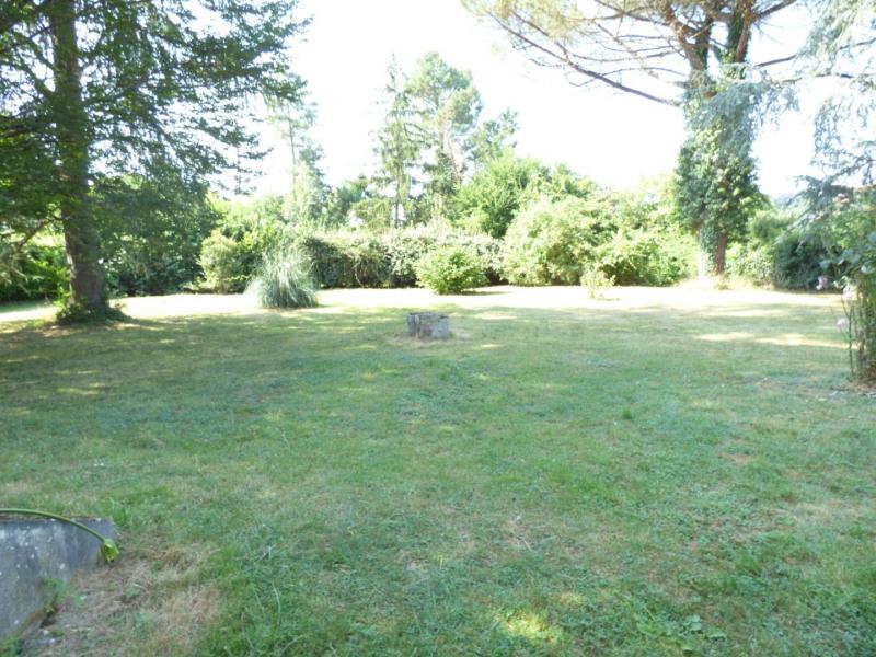 Vente maison / villa St hilaire de lusignan 194000€ - Photo 2