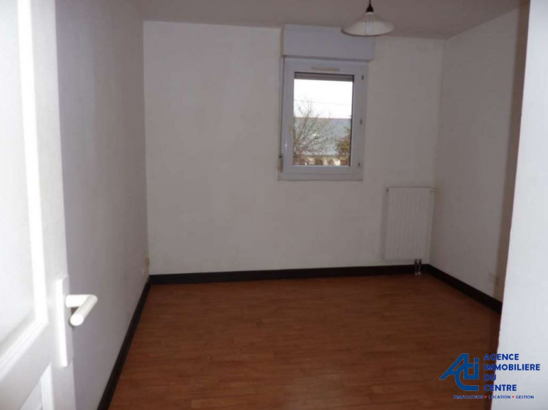 Sale apartment Pontivy 79 500€ - Picture 6