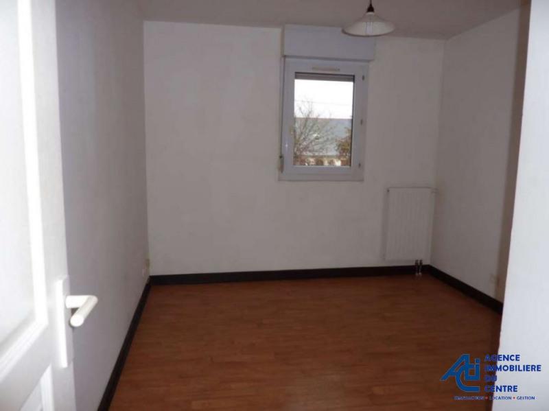 Sale apartment Pontivy 79500€ - Picture 6