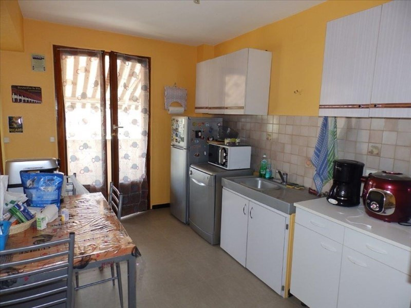 Vente appartement Moulins 76 000€ - Photo 2