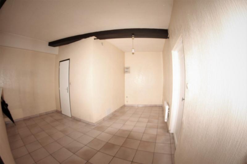 Sale apartment Pau 44200€ - Picture 2
