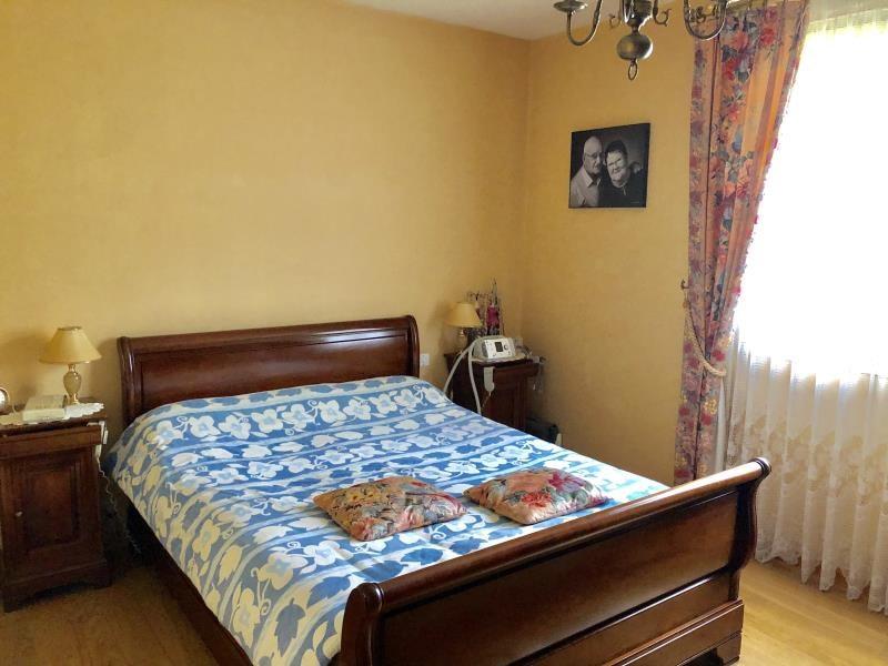 Vente maison / villa Vitre 204262€ - Photo 7