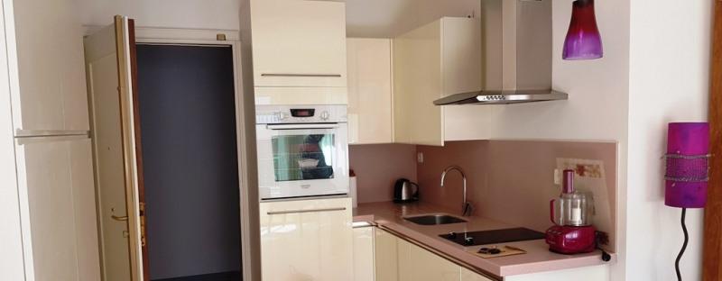Vente appartement Ajaccio 170000€ - Photo 11