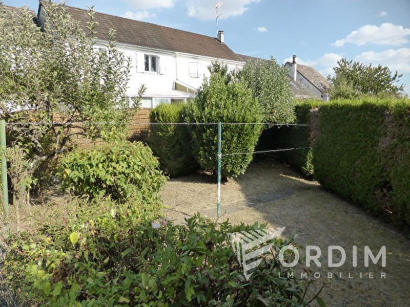 Vente maison / villa Cosne cours sur loire 98000€ - Photo 7
