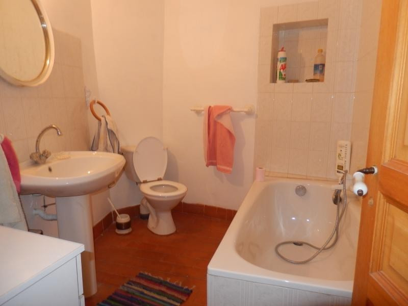 Sale house / villa Callas 118000€ - Picture 6