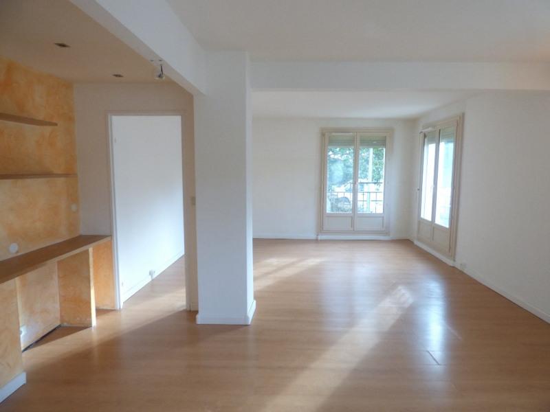 Vente appartement Chilly mazarin 179000€ - Photo 3