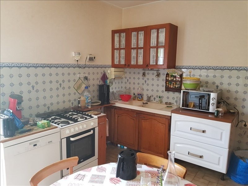 Sale house / villa Agen 199 900€ - Picture 4