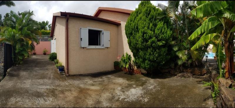 Vente maison / villa St paul 410000€ - Photo 5