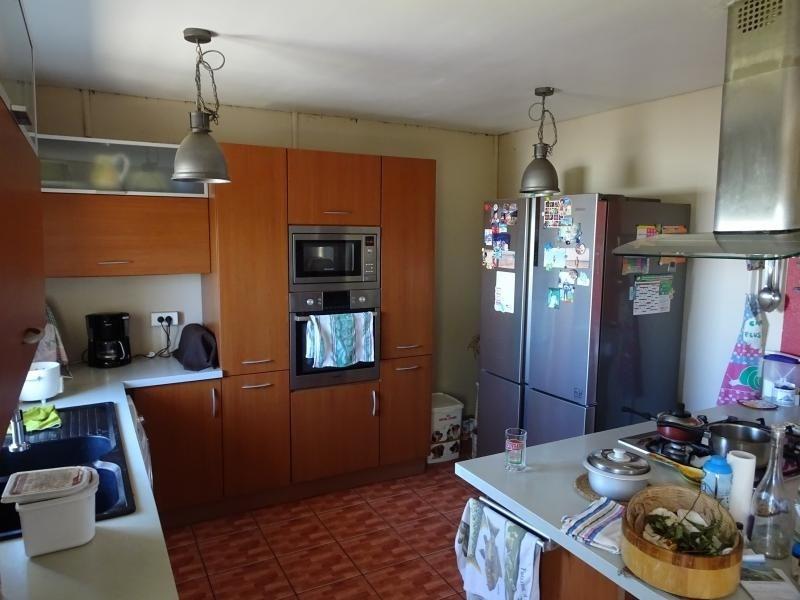 Vente maison / villa St paul 225750€ - Photo 2