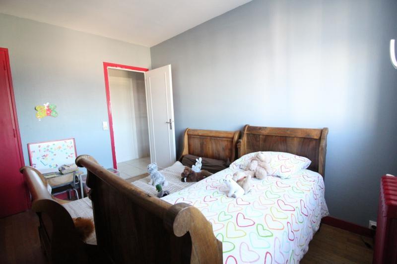 Vente appartement La tour du pin 97000€ - Photo 8
