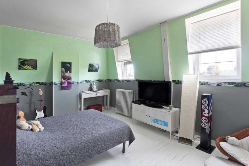 Vente maison / villa Grandvilliers 312000€ - Photo 8