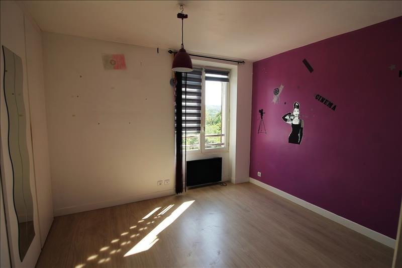 Vente maison / villa Dampmart 189000€ - Photo 3