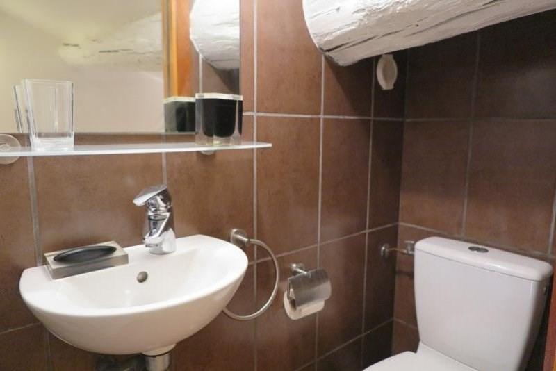 Vente appartement Collioure 112000€ - Photo 6