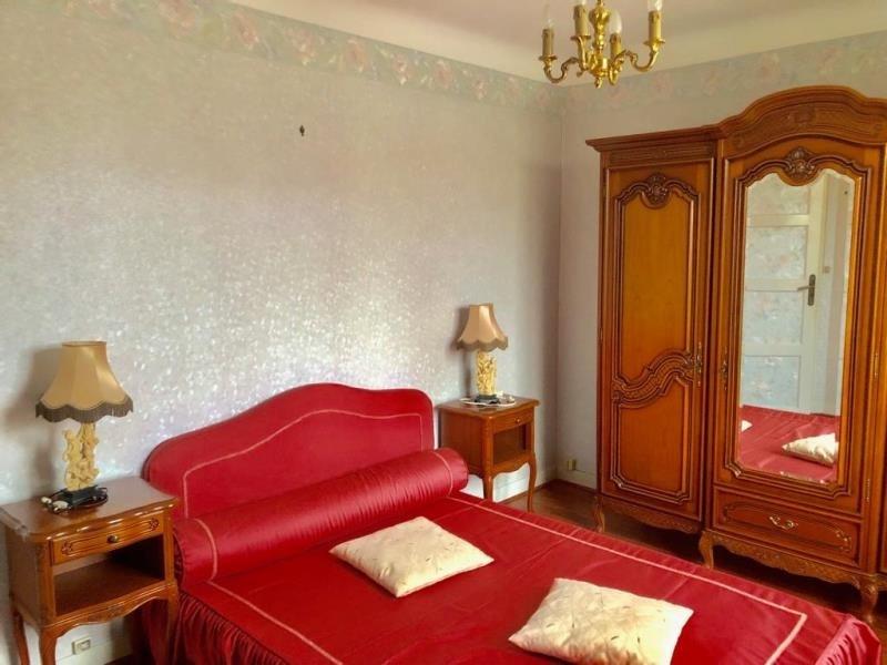 Vente maison / villa Carrieres sur seine 410000€ - Photo 5