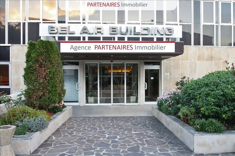 Sale apartment Le chesnay 335000€ - Picture 8