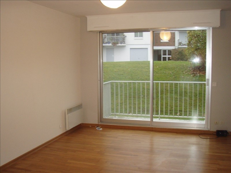 Sale apartment Honfleur 117 700€ - Picture 2