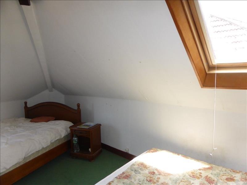 Vendita casa Compiegne 279000€ - Fotografia 5