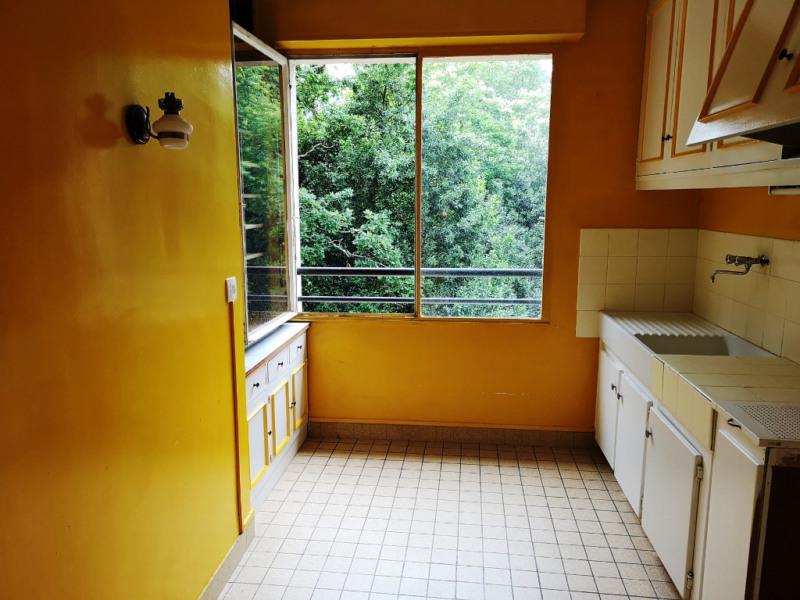 Vente appartement Nantes 184500€ - Photo 4