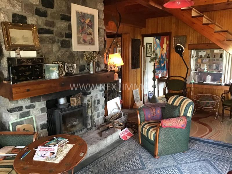 Vente maison / villa Valdeblore 280000€ - Photo 7
