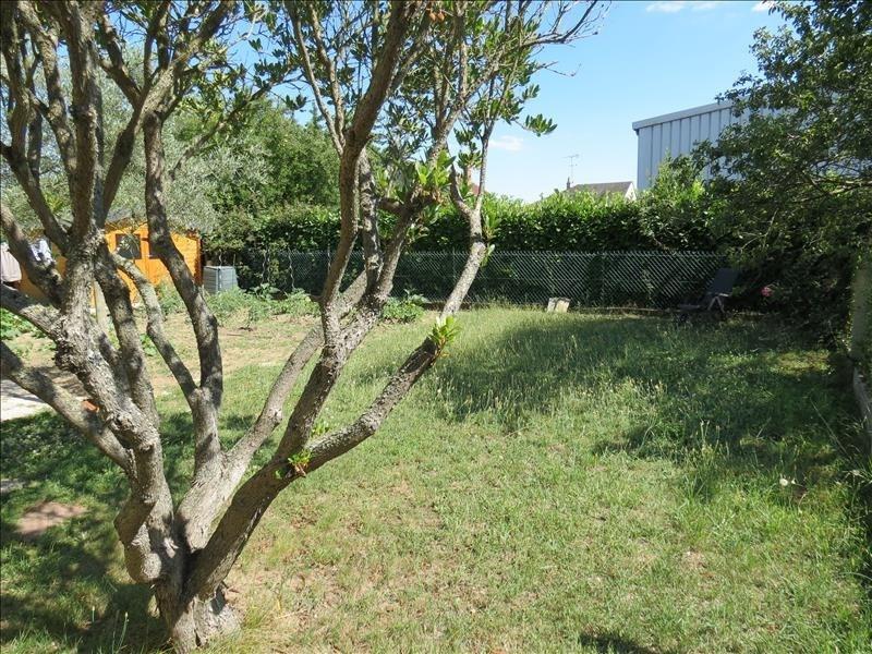 Vente maison / villa La riche 299250€ - Photo 8