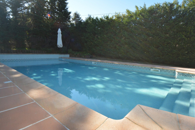 Verkauf von luxusobjekt haus Antibes 895000€ - Fotografie 4