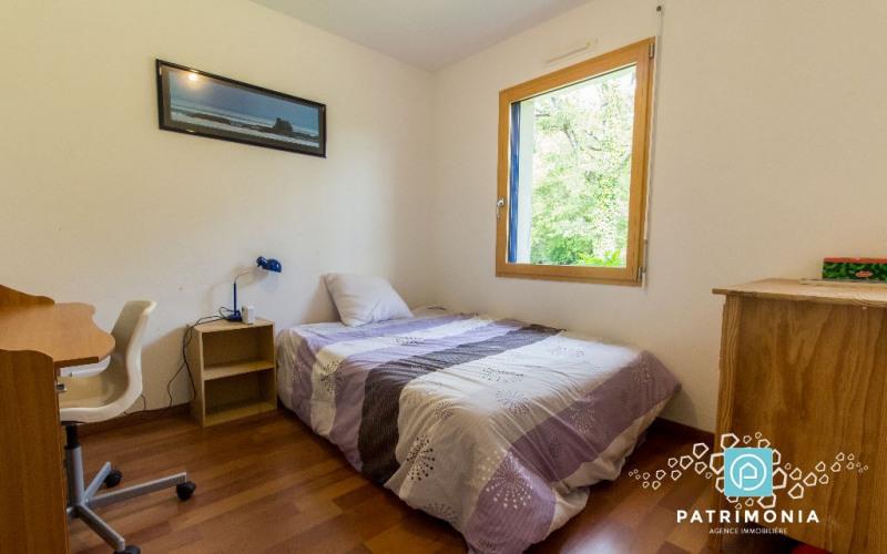 Vente maison / villa Clohars carnoet 327600€ - Photo 5