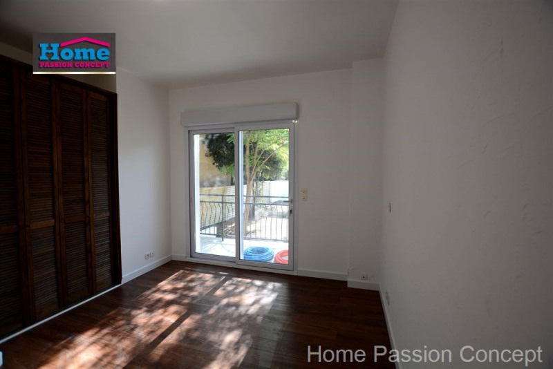 Location appartement Rueil malmaison 1800€ CC - Photo 2