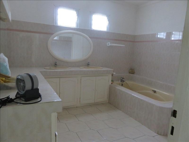 Продажa дом Le dos d ane 331000€ - Фото 5