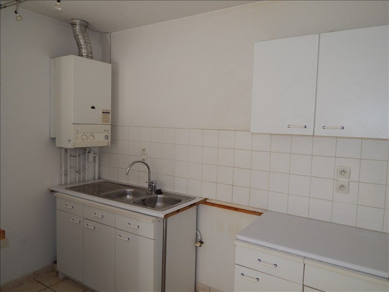 Sale apartment Vendome 85 000€ - Picture 10