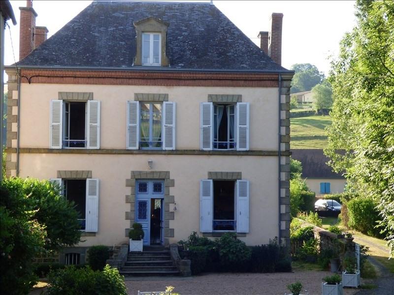 Verkauf haus Noyant d allier 399000€ - Fotografie 10