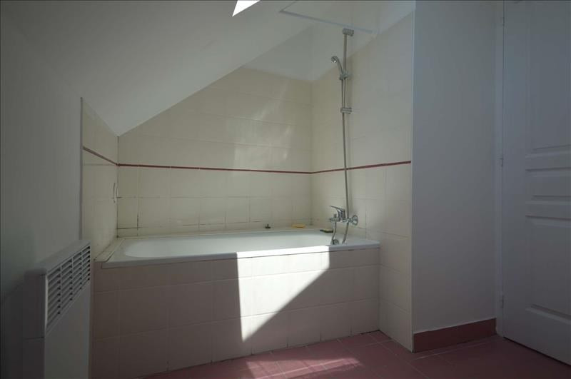 Sale apartment Audierne 197 980€ - Picture 6