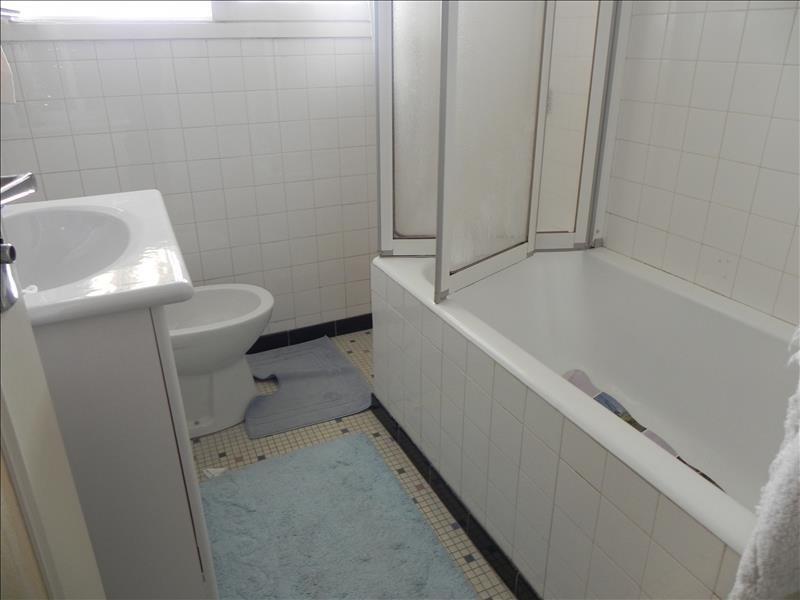 Vente appartement Perros guirec 268965€ - Photo 9