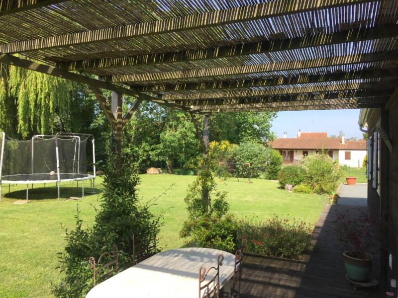 Vente maison / villa Saujon 218500€ - Photo 12